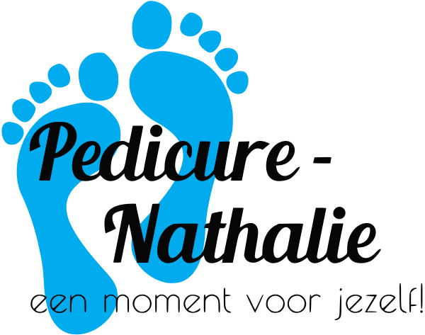 Pedicure – Nathalie